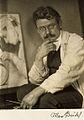 Max Brödel.jpg