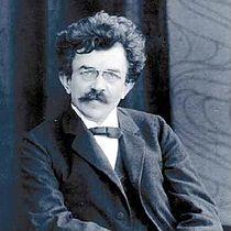 Max Herrmann ca 1900.JPG