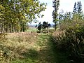 Maxov-Gaishof - pohled na hranici - panoramio (16).jpg