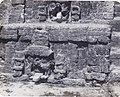 Maya ruins in Belize 1976 - Altun Ha 02.jpg