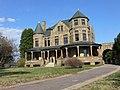 Maymont Mansion.JPG