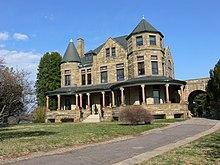 Virginia Beach Homes For Rent