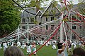 Maypoles.jpg