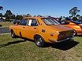 Mazda Capella (23877246638).jpg