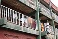 Mbuji Mayi un bureau de vote (6477055273).jpg