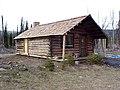 McCarthy Homestead Cabin.jpg