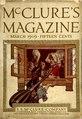 McClure's Magazine v32n05 (1909-03) (IA McCluresMagazineV32n05190903).pdf