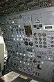 McDonnell Douglas DC-10-30, Monarch Airlines JP342551.jpg