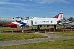 McDonnell F-4E Phantom II '5' (66-0289) (29038548503).jpg