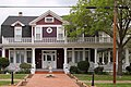McDougal jones house bryan tx 2014.jpg