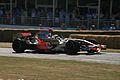 McLaren-Mercedes MP4-23 - Flickr - Supermac1961.jpg