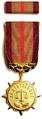 Medaile Za statečnost (VS ČR).png