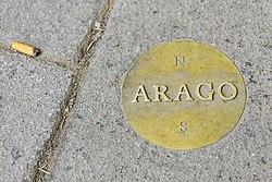 Medaillon Arago101.jpg