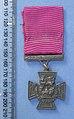 Medal, decoration (AM 2001.25.838-7).jpg