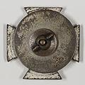 Medal-1st-worldwar-b hg.jpg
