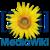 MediaWiki logo 1.png