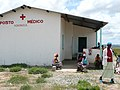 Medical post in Huambo Province, P1000269.jpg