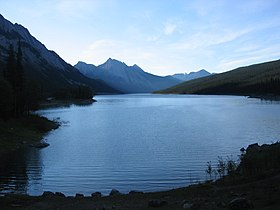 Medicine Lake at dawn.jpg