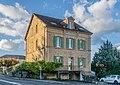 Medico-Social Center in Belves.jpg