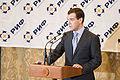 Medvedev-rif.jpg