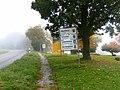 Meersburg-dr-moll-platz-bundesstraße-33-partnerstädte.JPG