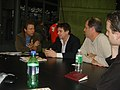 Meeting with Wired (256835528).jpg