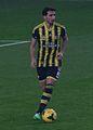Mehmet Topal 2014.JPG