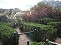 Meijer Gardens October 2014 15 (Children's Garden).jpg