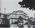 Meiji University Honkan.jpg