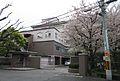 Meijyo Gakuen High School.JPG