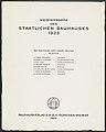Meistermappe.1923.jpg