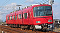 Meitetsu 3100 series 021.JPG
