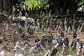 Melaka Malaysia Muslim-Cemetery-at-Bukit-Cina-03.jpg