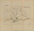 Melilla Material cartográfico 1.jpg