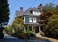 Melinda E. Morgan House - Portland, Oregon.jpg
