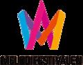 Melodifestivalen Logo.png