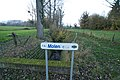 Membruggen - Molenbeek.jpg