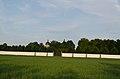 Memmelsdorf, Schloss Seehof -008.jpg