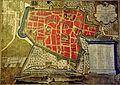 Memmingen Rathaus EG Stadtplan.jpg