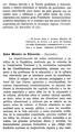 Mensaje de Domingo Mercante - Educación - 1950.PDF