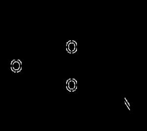 Mepenzolate - Image: Mepenzolate