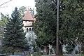 Meran Stifterhof 2016 II.jpg