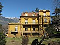 Meran Villa Arminius.jpg