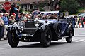 Mercedes-Benz 1928 S on Pebble Beach Tour d'Elegance 2011 -Moto@Club4AG.jpg