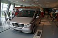 Mercedes-Benz Viano 2005 Marco Polo CDI 2.2 LSideFront MBMuse 9June2013 (14797037687).jpg