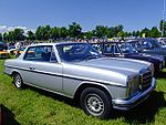 MercedesBenz 280 CE 185PS 1971 1.jpg