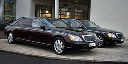 Mercedes Maybach 57 and 62.jpg
