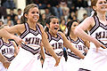 Mercer Island High School Cheerleaders.jpg