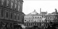 MerchantsRow ca1880s BostonianSociety.png