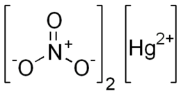 Mercury nitrate.png